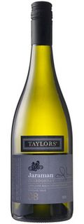 Taylors Jaraman Chardonnay 750ml