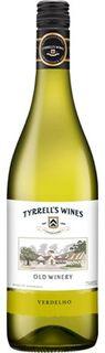 Tyrrell Old Winery Verdelho 750ml