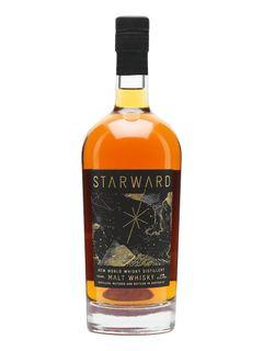 Starward Malt Whisky 43% 700ml