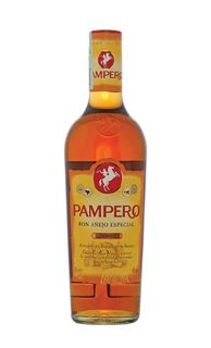 Pampero Especial Rum 750ml
