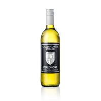 Chatsworth Estate Black Label Chardonnay