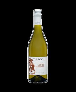 Tulloch Chardonnay 750ml
