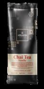 Arkadia Chai Vanilla 1KG Bag