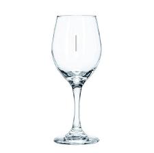 Libbey Percep Wine Gls 237ml x 12