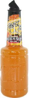 Finest Call Passion Fruit Puree 1lt