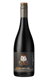 Mo-Town Adelaide Hills Pinot Noir 750ml