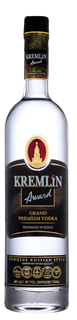 Kremlin Award Grand Premium Vodka 700ml