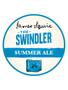 James Squire Swindler Keg 49.5lt