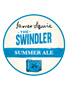 James Squire Swindler Keg 49.5lt