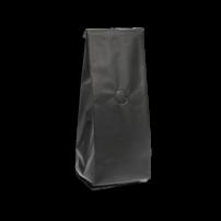 Black Bag Blend 5 - 1 kg