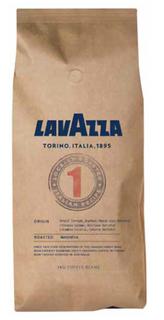 Lavazza Local Roast Blend 1 1kg