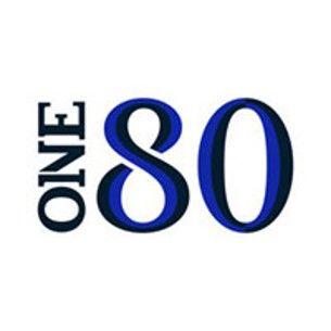One80 Premium Draught Keg 49.5L