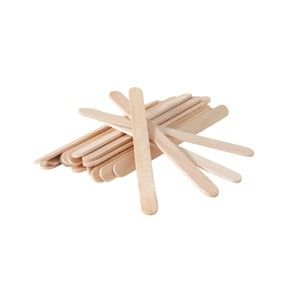 Wooden Coffee Stirrers 114mm X 1000