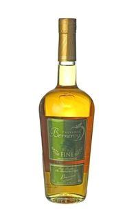 Berneroy Calvados Fine 700ml