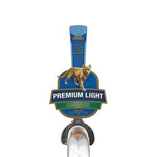 Cascade Premium Light Keg 50lt