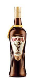 Amarula Cream 700ml