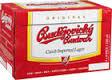 Budweiser Budvar 5% 330ml-24