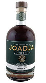 Joadja Single Malt Whisky 500ml