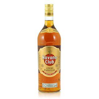 Havana Club Anejo Esp 1L