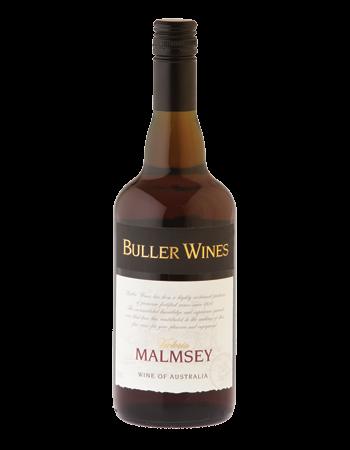 Buller Vic Malmsey 750ml
