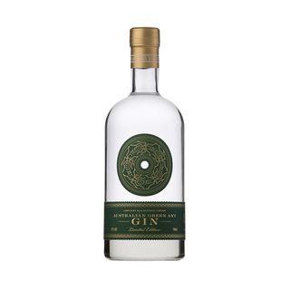 Green Ant Gin 42% 700ml