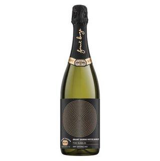 Grant Burge Spark Petite Bubbles 750ml