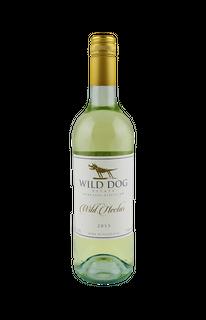 Wild Dog Estate Wild Nectar 750ml