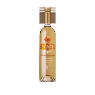 Maison Butterscotch Schnapps 22% 750ml