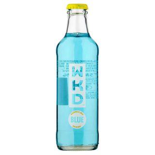 Wkd Blue Vodka 275ml X 24