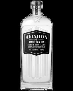 Aviation Gin 700ml