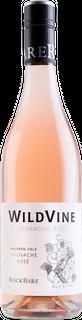 Rockbare Rose 750ml