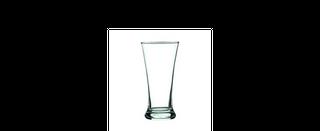 Crown Pilsner Glass 285ml x24