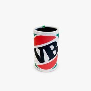 Stubby Holder Vic Bitter