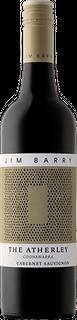 Jim Barry The Atherley Cab Sauv 750ml