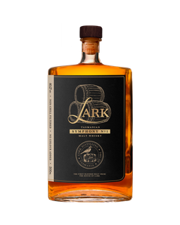 Lark Whisky Symphony No 1 500ml