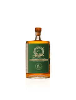 Lark Whisky Christmas Cask Release 100ml