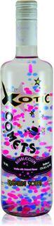 Xotic Comets Bubblegum 750ml
