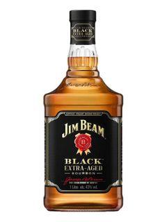 Jim Beam Black 1lt