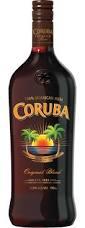 Coruba Rum 700ml