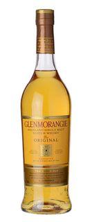 Glenmorangie 10YO 700ml