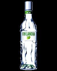Finlandia Vodka Lime 700ml