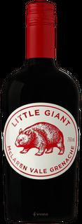 Little Giants Grenache 750ml