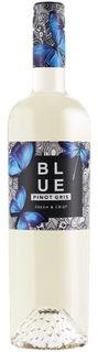 De Bortoli Blue Pinot Gris 750ml