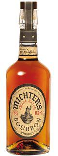 Michters US 1 Bourbon Whiskey 700ml