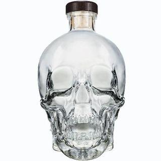 Crystal Head Vodka 1.75L