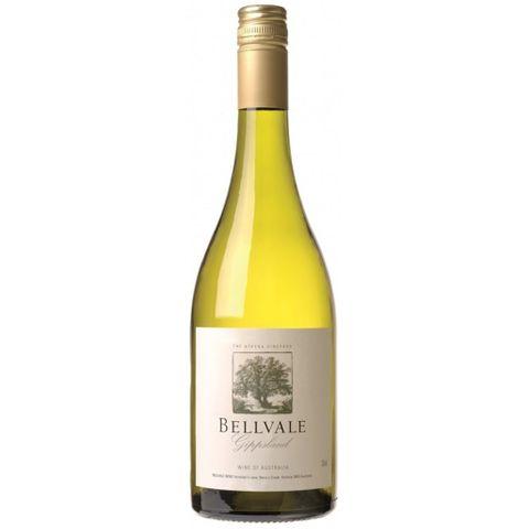 Bellvale Estate Chardonnay 750ml