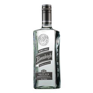 Beenleigh White Rum 3YO 700ml