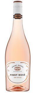 Grant Burge Pinot Rose 750ml