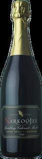 Narkoojee Sparkling Merlot 750ml