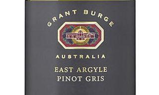 Grant Burge EA Pinot Gris Keg 30L